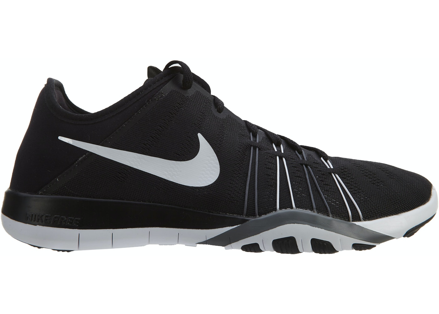info for 37e9d 78b23 Sell. or Ask. Size --. View All Bids. Nike Free Tr 6 ...
