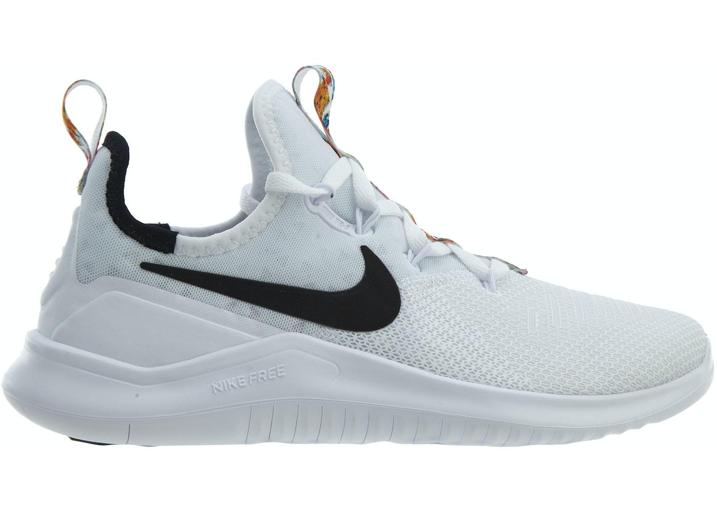 e12ec45c59c4b Sell. or Ask. Size --. View All Bids. Nike Free Tr 8 Print ...