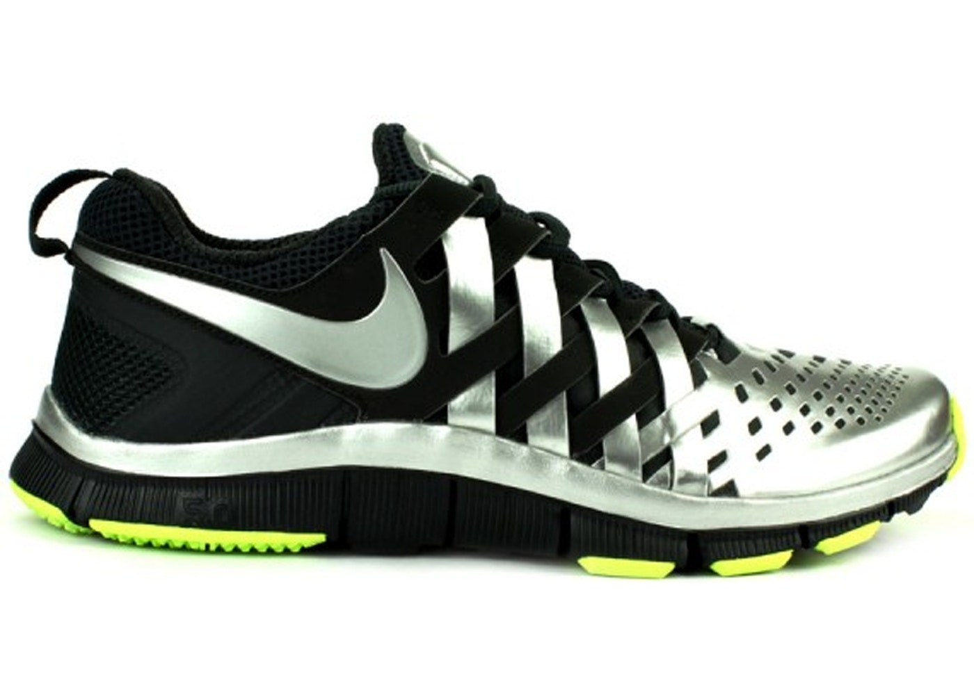 d63359c6cba5 Sell. or Ask. Size --. View All Bids. Nike Free Trainer 5.0 Super Bowl