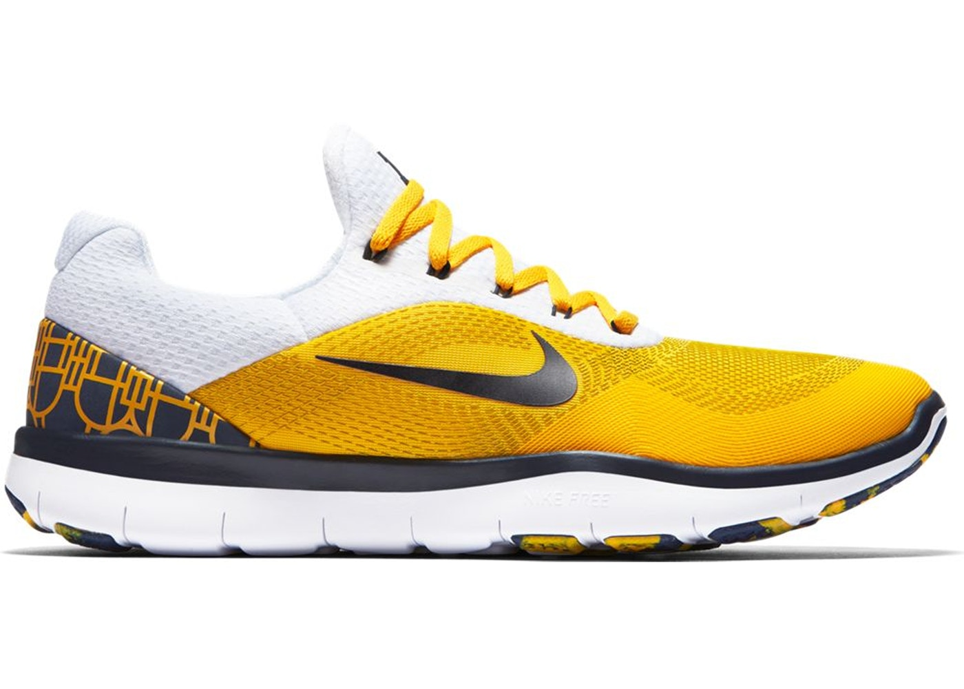 83d464bf5140 Sell. or Ask. Size  13. View All Bids. Nike Free Trainer V7 Week Zero  Michigan