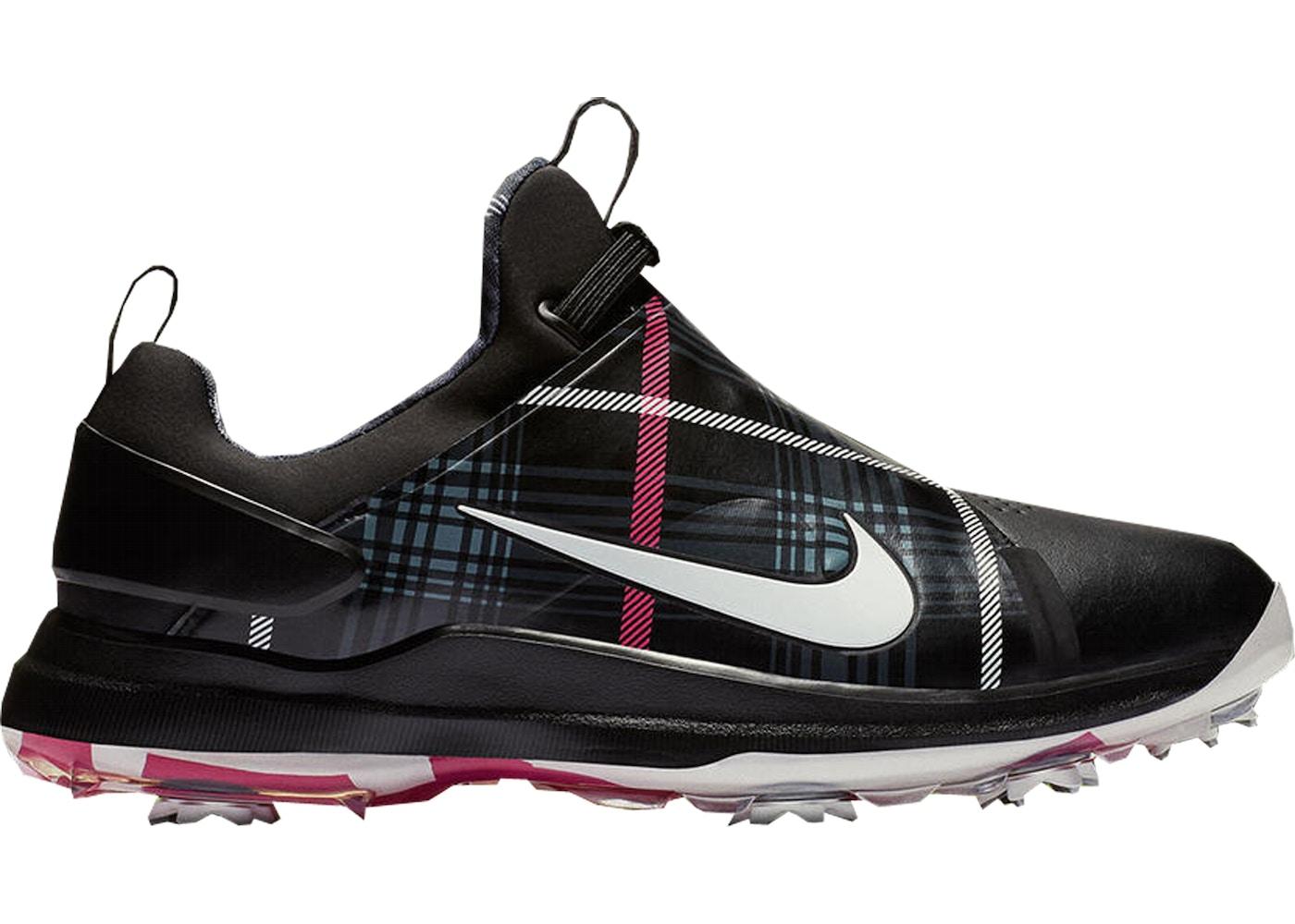 nike golf tour premiere car nasty pe sneakers. Black Bedroom Furniture Sets. Home Design Ideas
