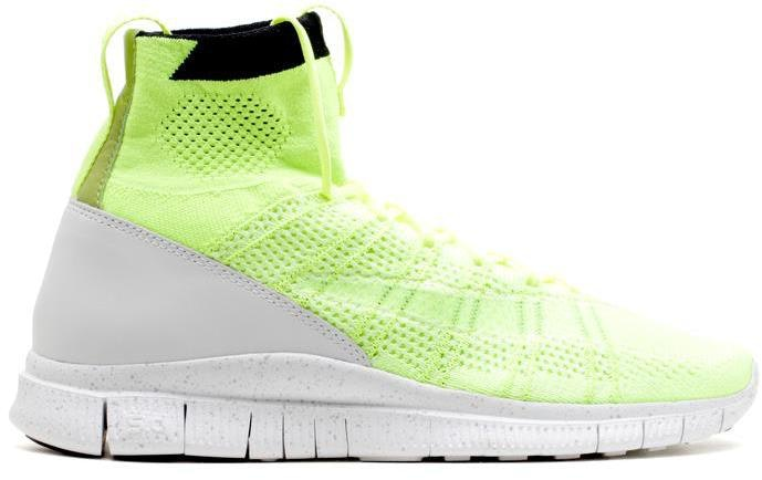 Nike HTM Superfly Mercurial Volt