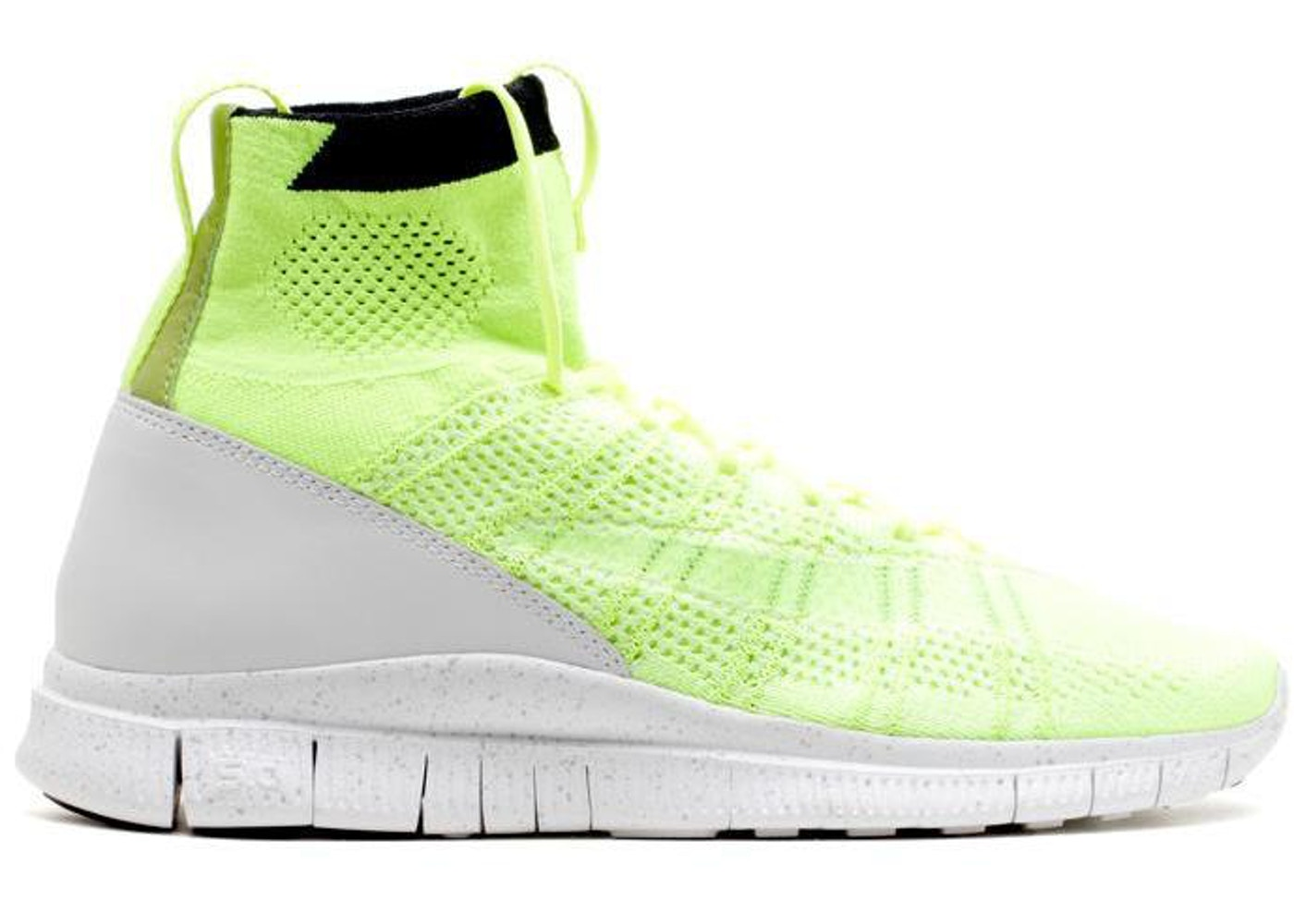 best sneakers 69ba6 f04b7 Sell. or Ask. Size 9. View All Bids. Nike HTM Superfly Mercurial Volt