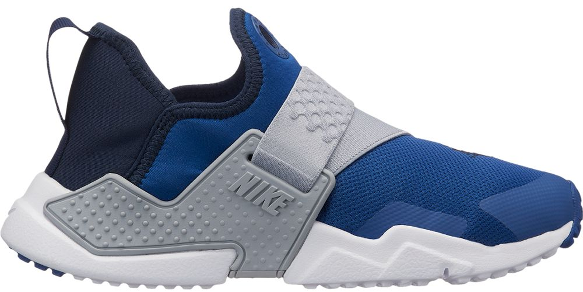 Nike Huarache Extreme Gym Blue (GS
