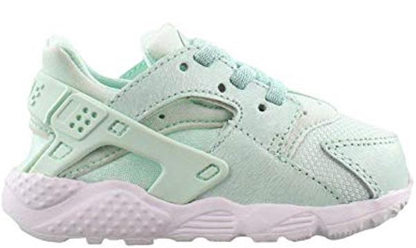 Nike Huarache Run SE Igloo (TD
