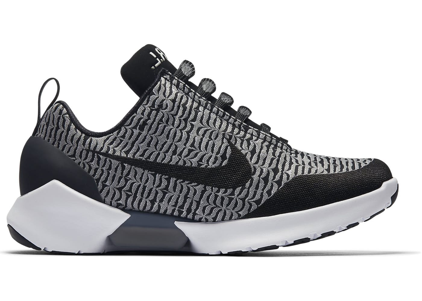 on sale e2ec5 07ee3 ... sneaker store e436b 9fe05 Nike HyperAdapt 1.0 Wolf Grey .. .. Nike  Cortez ...