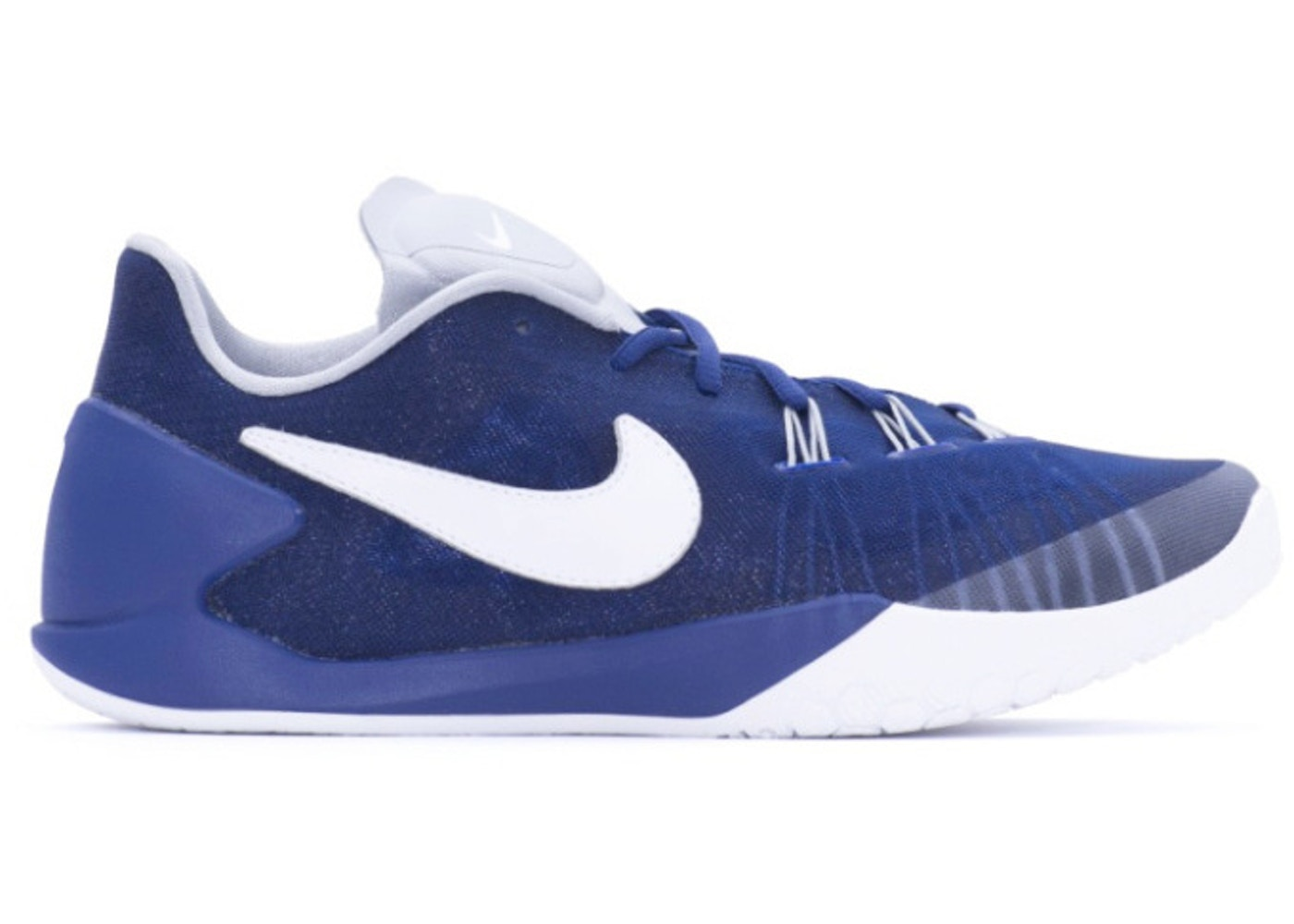34005868efd0 Nike Hyperchase Fragment Royal - 789486-410