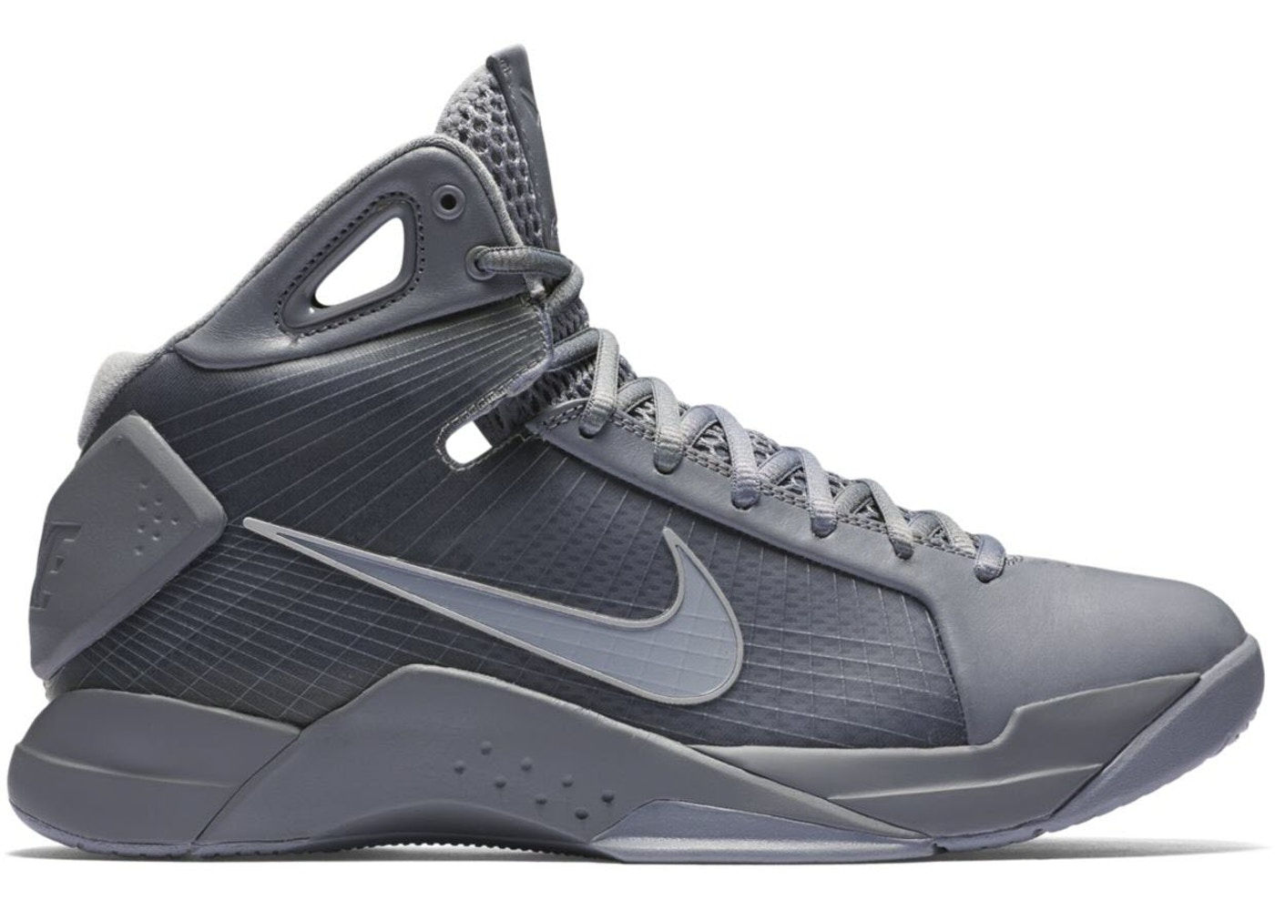 purchase cheap d70d3 95a61 Buy Nike Basketball Hyperdunk Shoes   Deadstock Sneakers