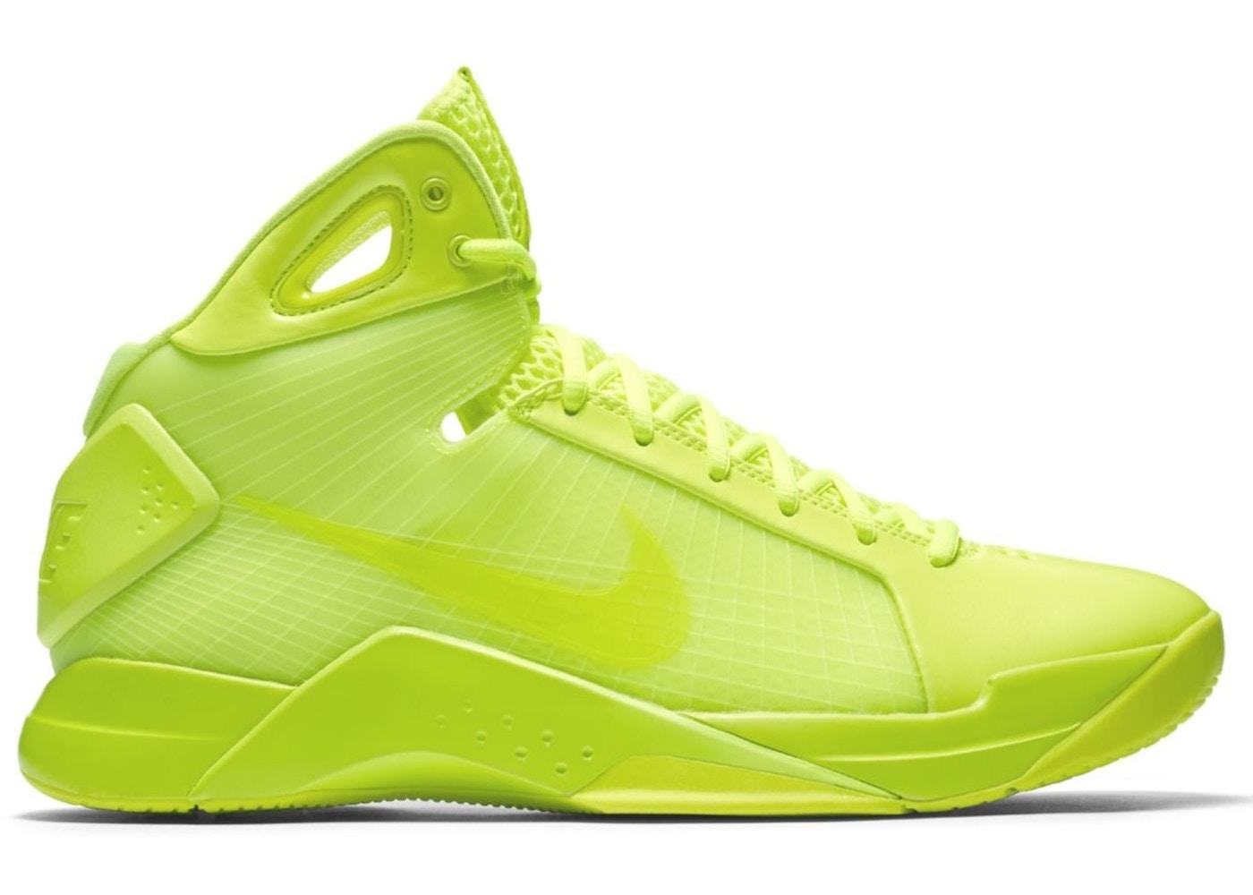 3d655508d7eb Buy Nike Basketball Hyperdunk Shoes   Deadstock Sneakers