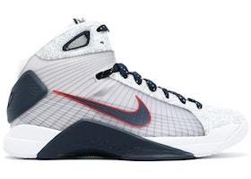 online retailer 5c30f e8460 Nike Basketball Hyperdunk Shoes - New Lowest Asks