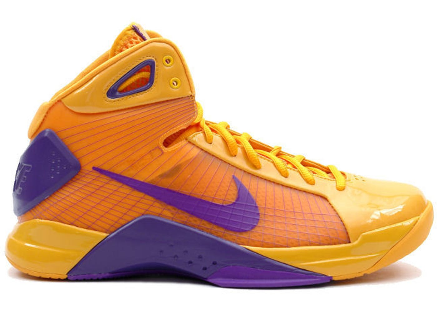 new arrival 164cf b1a10 ... Nike Hyperdunk 08 Kobe Bryant Snakepool