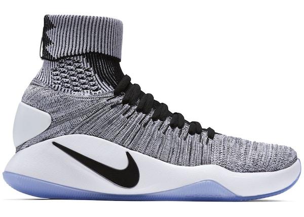 b86506160aa Buy Nike Basketball Hyperdunk Shoes & Deadstock Sneakers