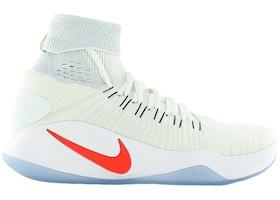 best service a16ef e3435 Nike Basketball Hyperdunk Shoes - Release Date