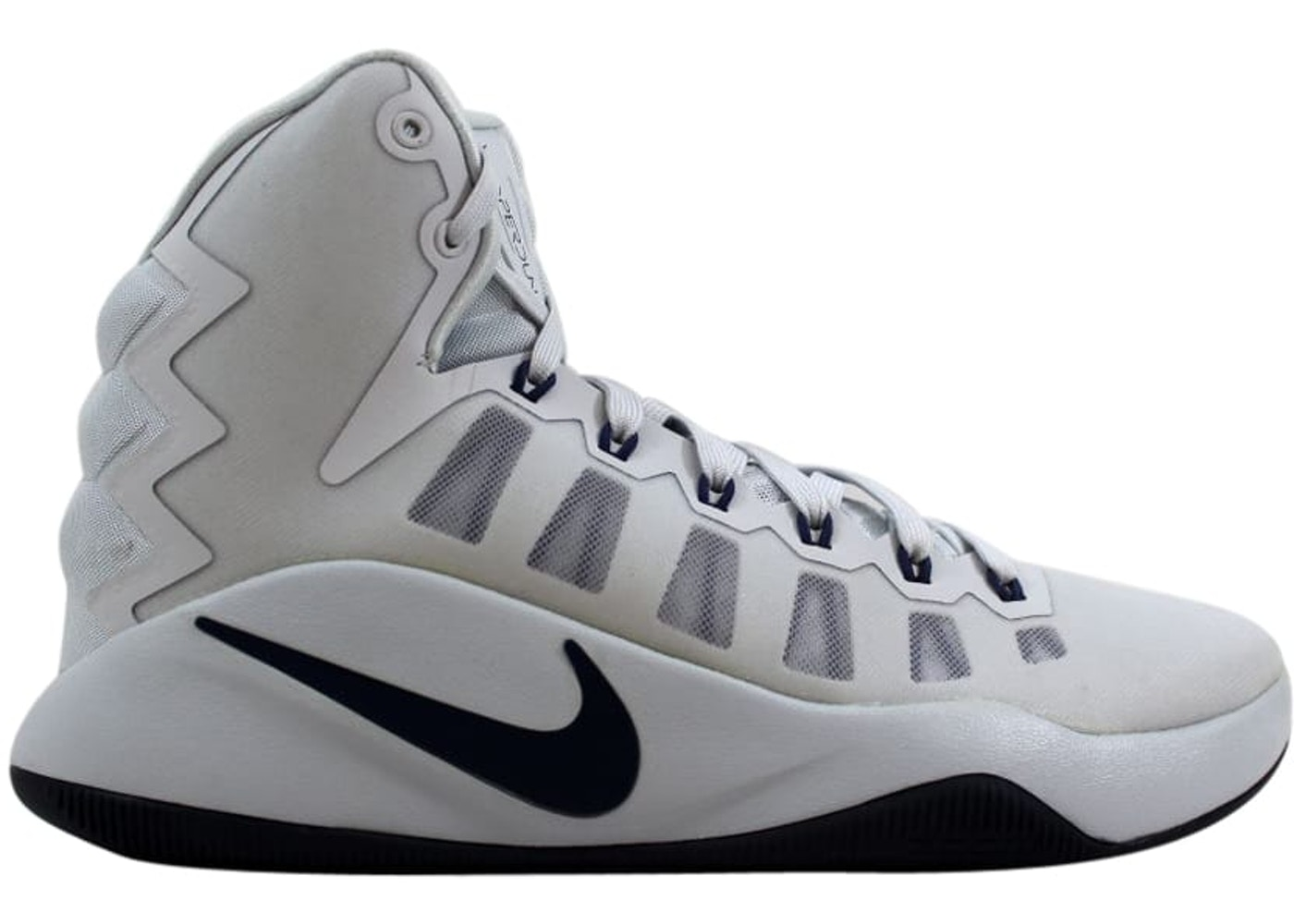 7dd52c724b2 Nike Basketball Hyperdunk Shoes - Most Popular