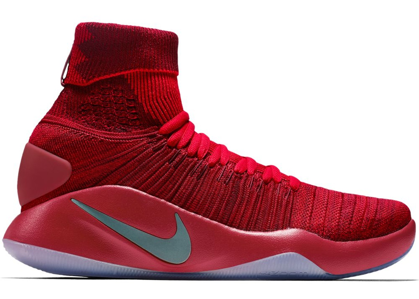 4c9f33248b12 Sell. or Ask. Size 8. View All Bids. Nike Hyperdunk 2016 Team Red