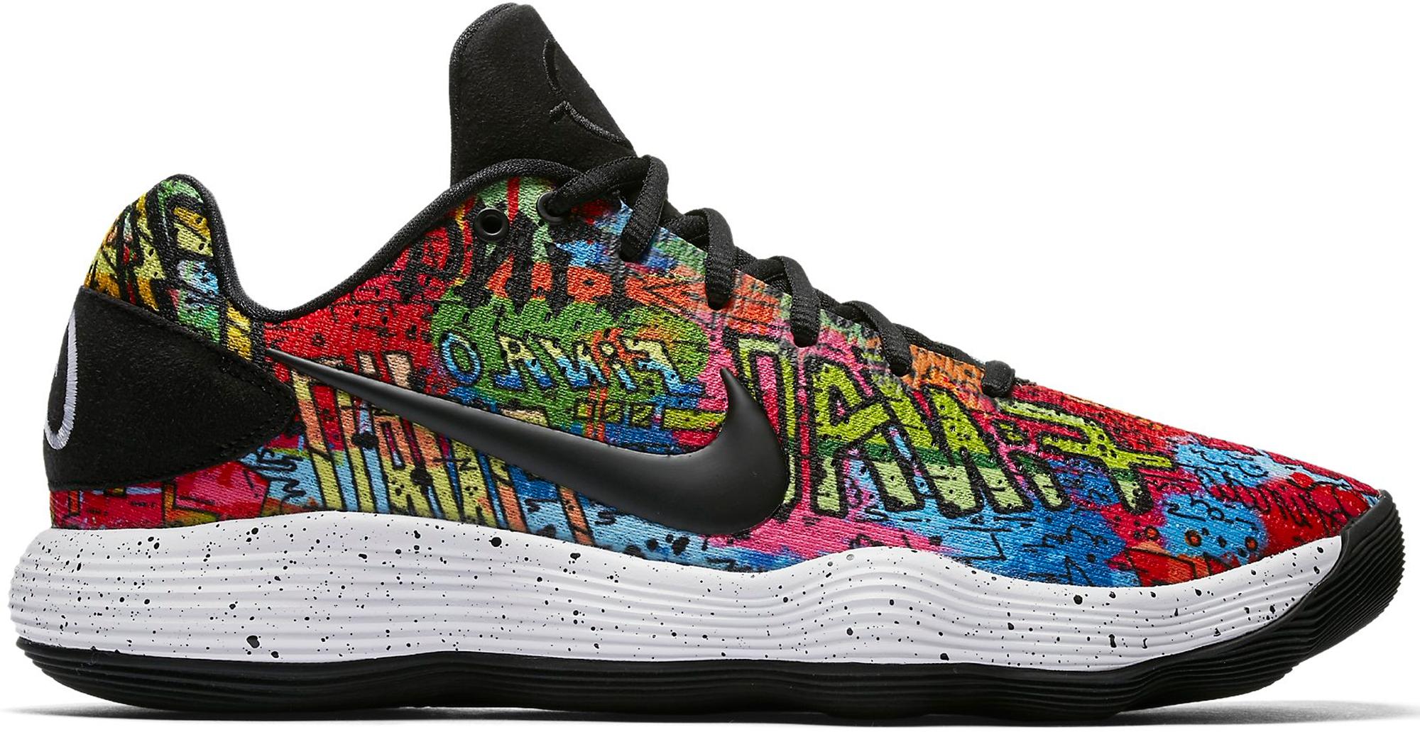 Finao Nike Shoes