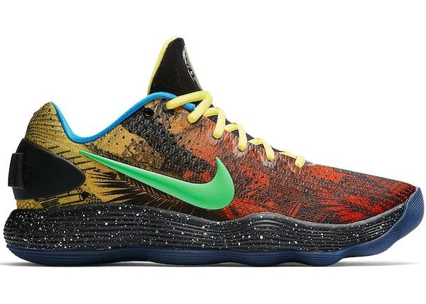 Buy Nike Basketball Hyperdunk Shoes   Deadstock Sneakers d7e7700cda