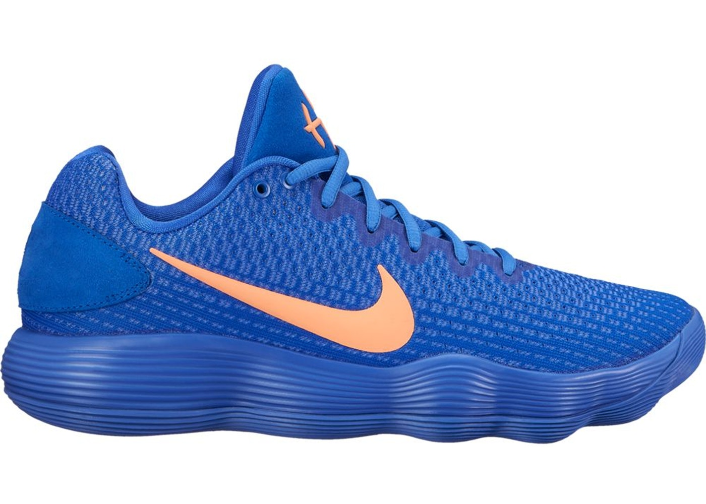 uk availability 7b276 2a584 Sell. or Ask. Size  12. View All Bids. Nike Hyperdunk 2017 Low ...
