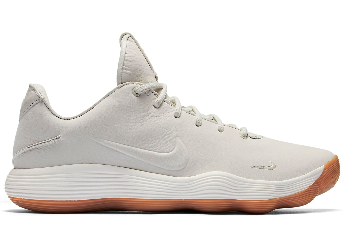 bb823a2369f Sell. or Ask. Size  11. View All Bids. Nike Hyperdunk 2017 Low White Gum