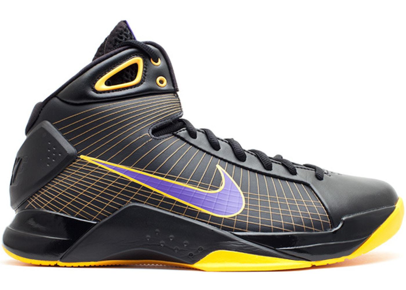 online store 9099c 03116 Nike Hyperdunk Kobe Away - 333373-051
