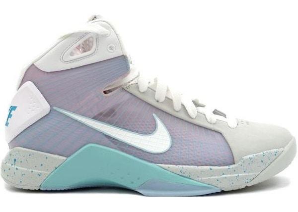 c4ed5e7ea2ef Buy Nike Basketball Hyperdunk Shoes   Deadstock Sneakers