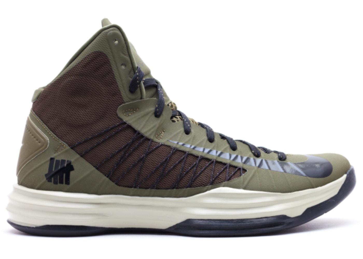 Buy Nike Basketball Hyperdunk Shoes & Deadstock Sneakers