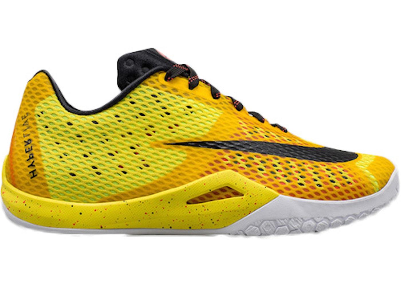 a3b24ba37a1c Sell. or Ask. Size  8.5. View All Bids. Nike Hyperlive Promo EYBL