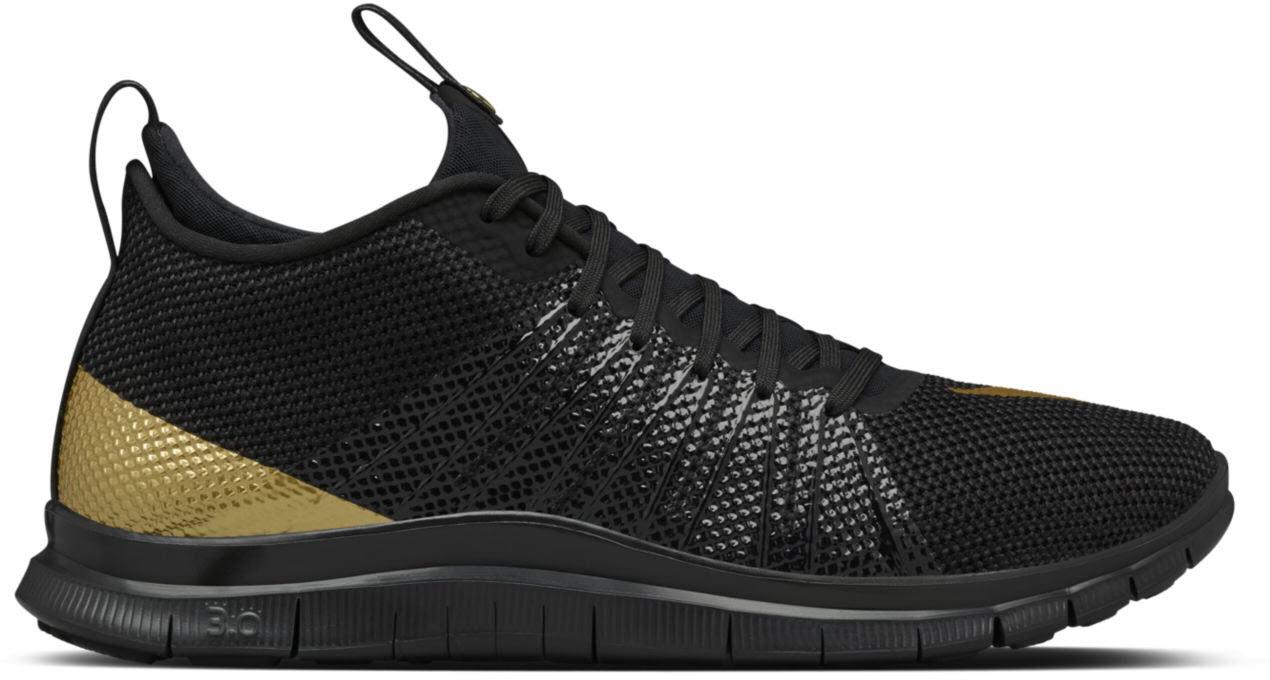 Nike Hypervenom 2 Olivier Rousteing