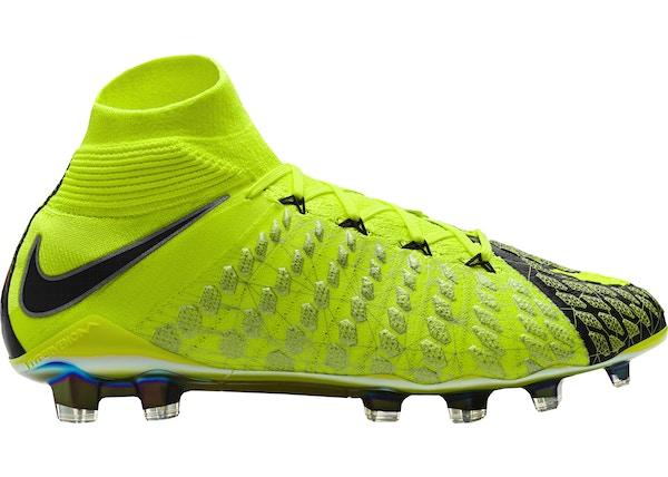 adf4e8466aad Nike Hypervenom 3 EA Sports Fifa 18 - 882008-700