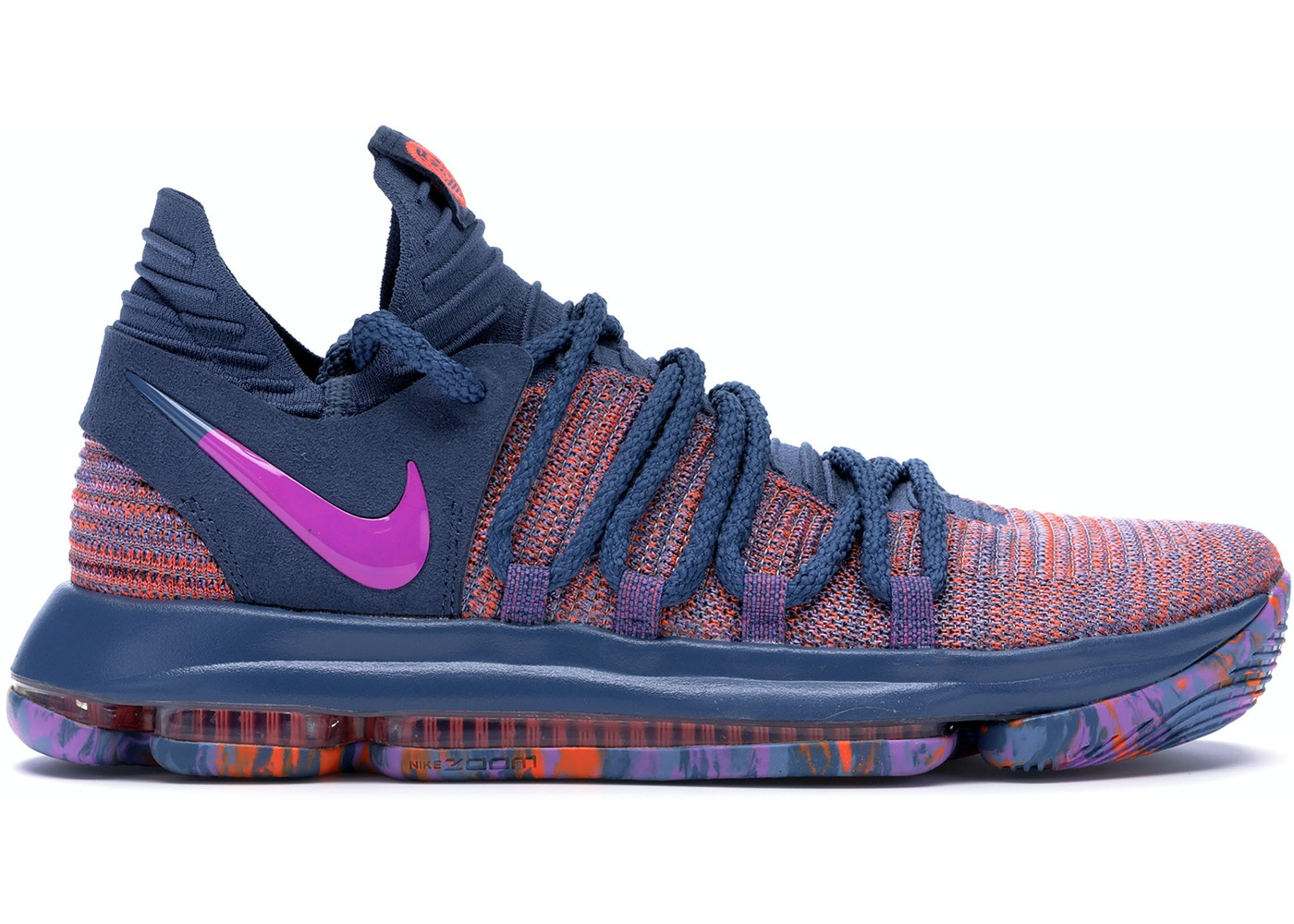 cheap for discount 478f2 3cbce Buy Nike KD Shoes  Deadstock Sneakers