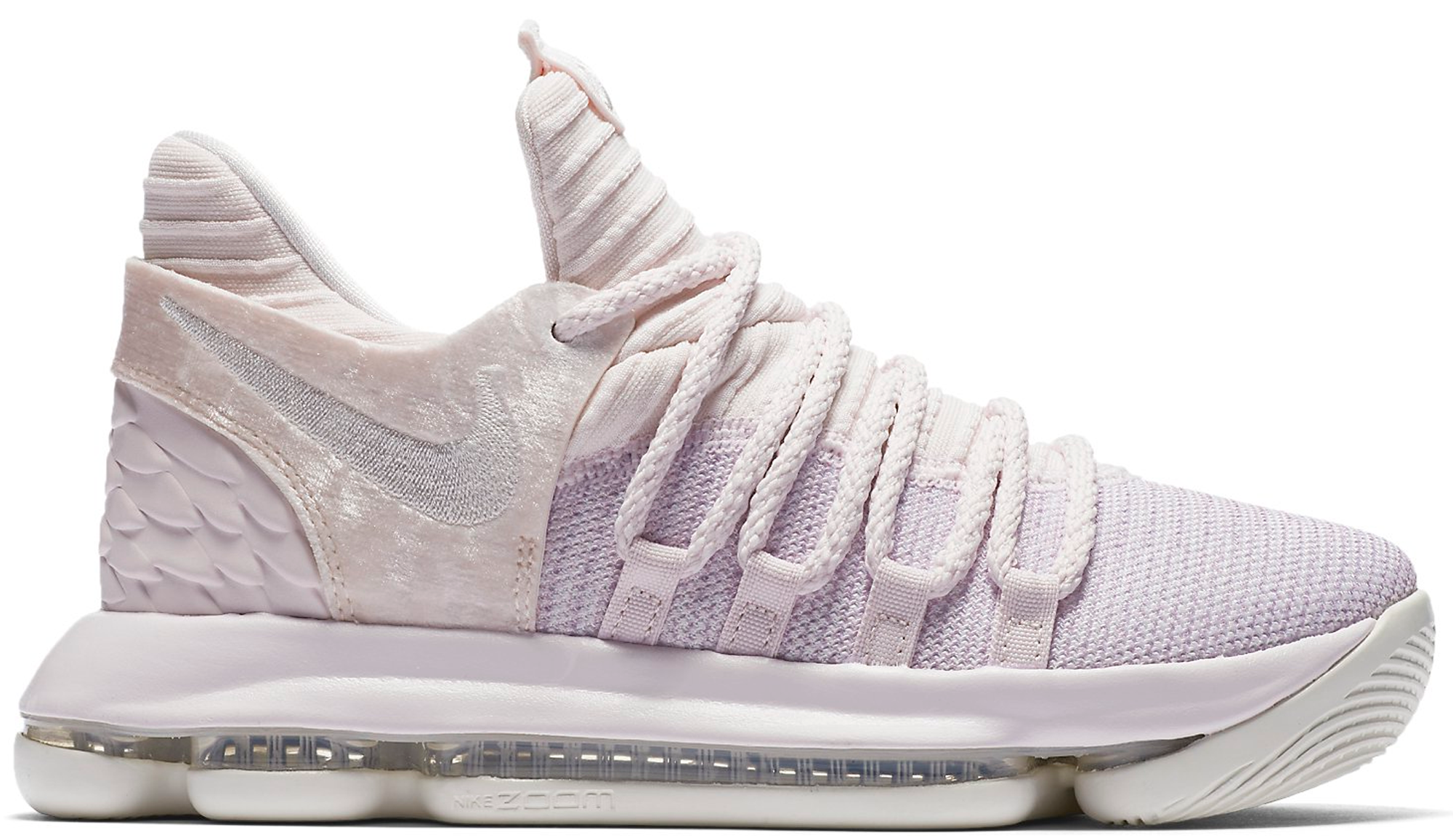 KD 10 Aunt Pearl (GS)