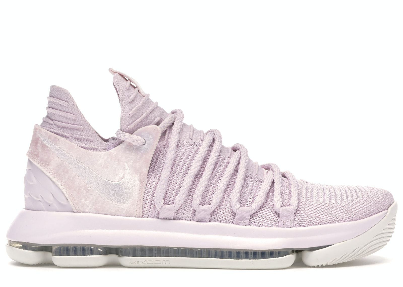 KD 10 Aunt Pearl