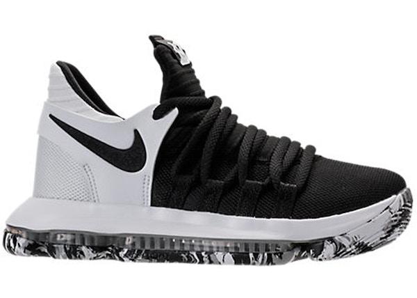 f8b4d9b5f Buy Nike KD Shoes   Deadstock Sneakers