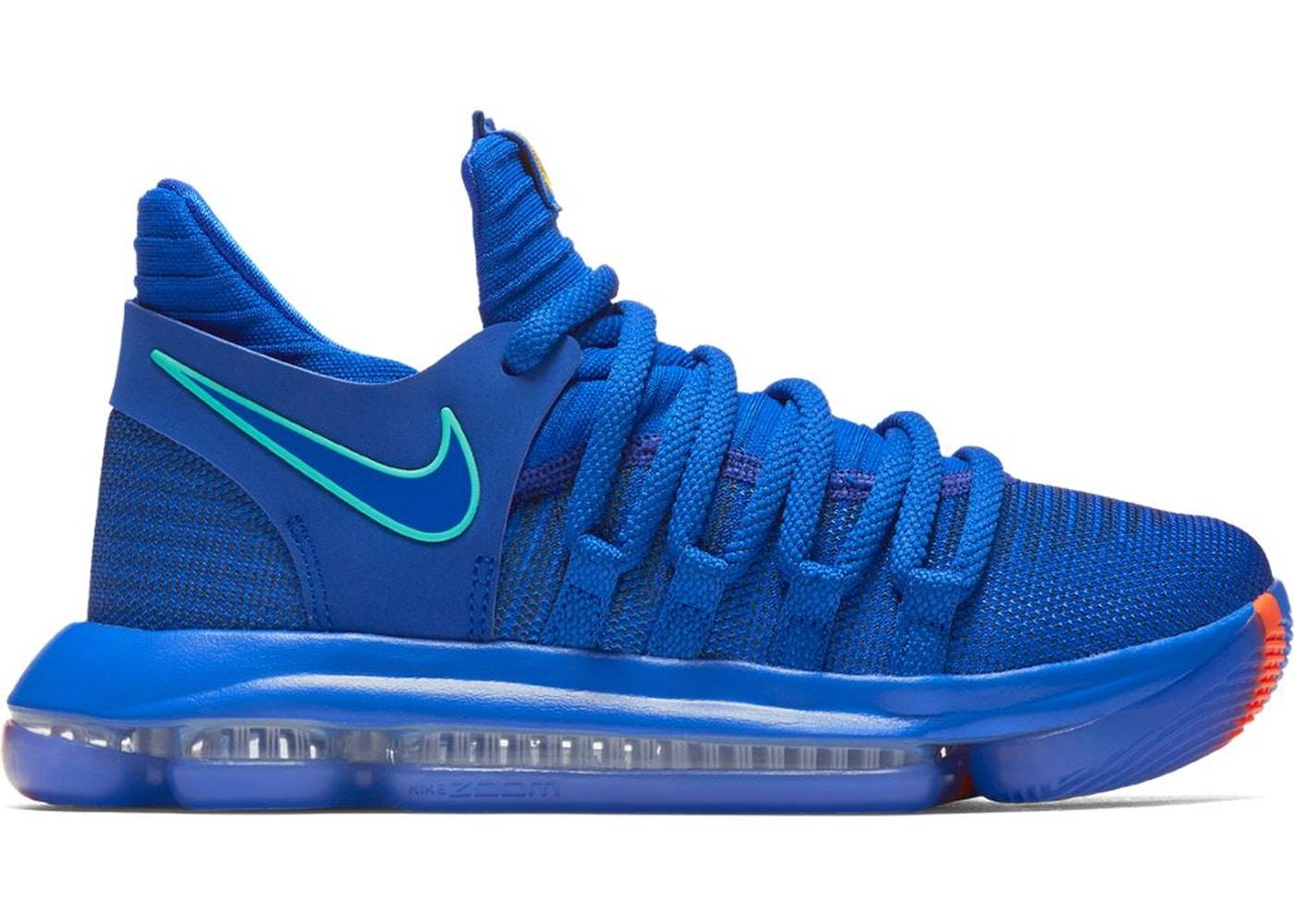 5f11953f0092 Buy Nike KD Shoes   Deadstock Sneakers