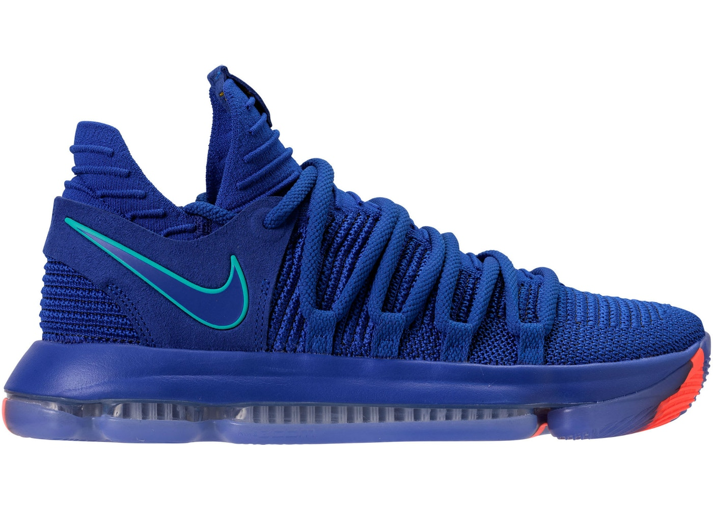 Buy Nike KD Shoes   Deadstock Sneakers 375b2224a