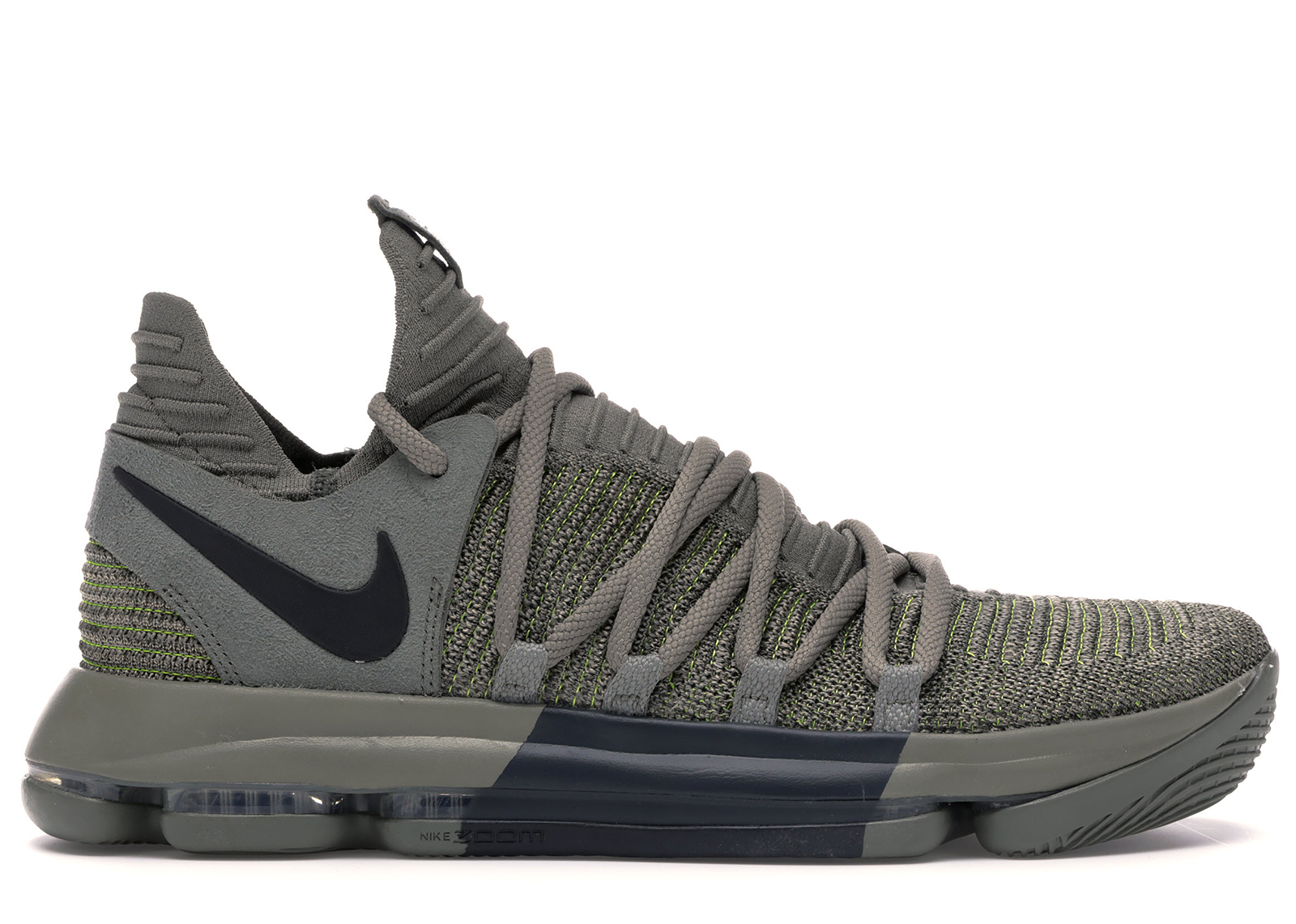 kevin durant 8