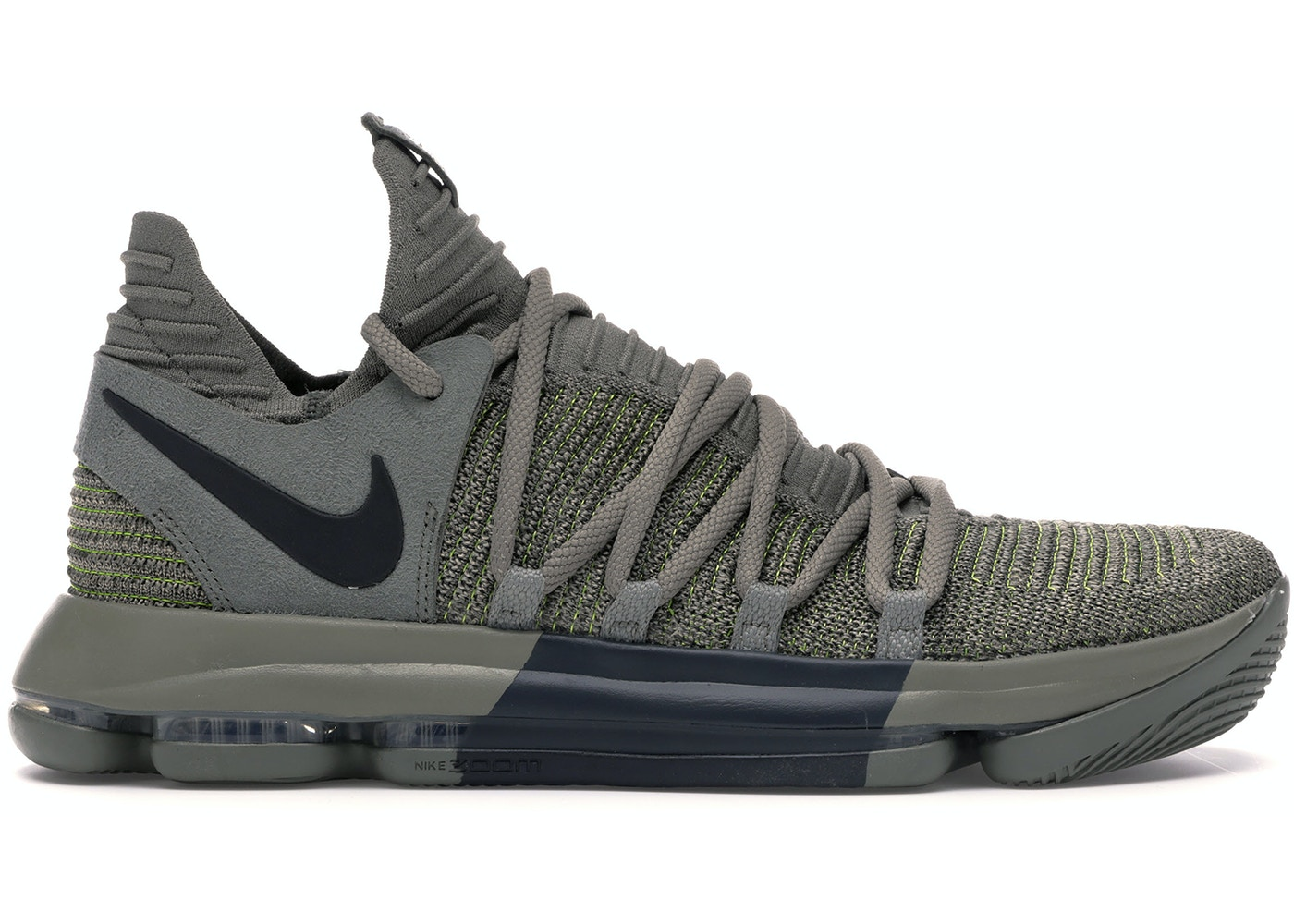 purchase cheap 6c0bd 5765a Buy Nike KD Shoes & Deadstock Sneakers