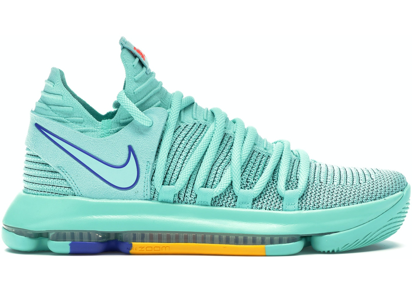 purchase cheap 1269f 5b925 Buy Nike KD Shoes & Deadstock Sneakers