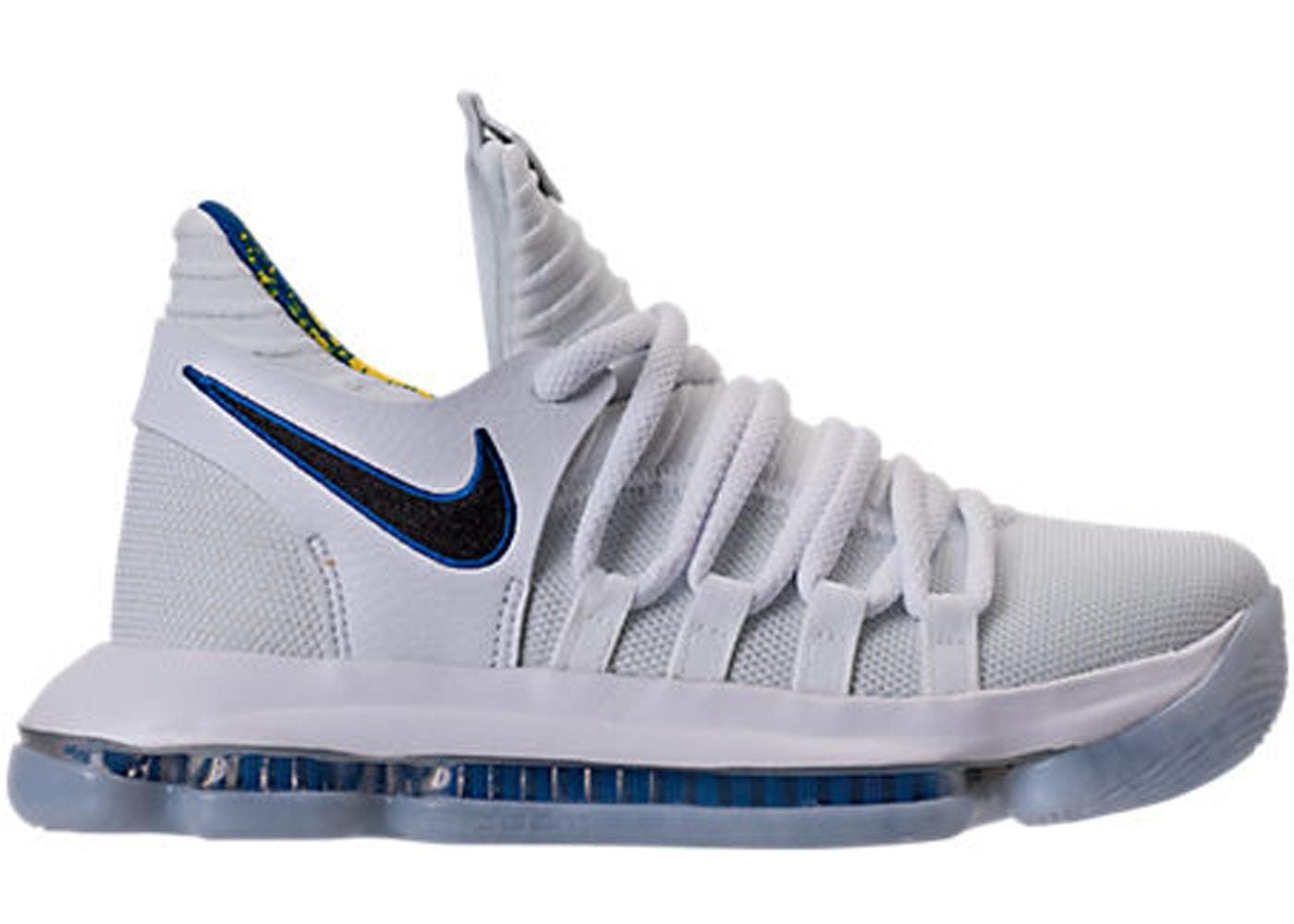 626b30a6a90c Buy Nike KD Shoes   Deadstock Sneakers