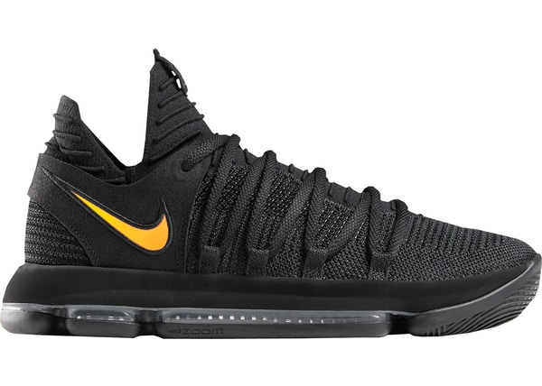 cae196f4a2d7 Nike KD Shoes - Average Sale Price