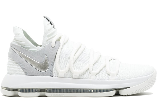 purchase cheap a89e7 0b9f3 Buy Nike KD Shoes & Deadstock Sneakers