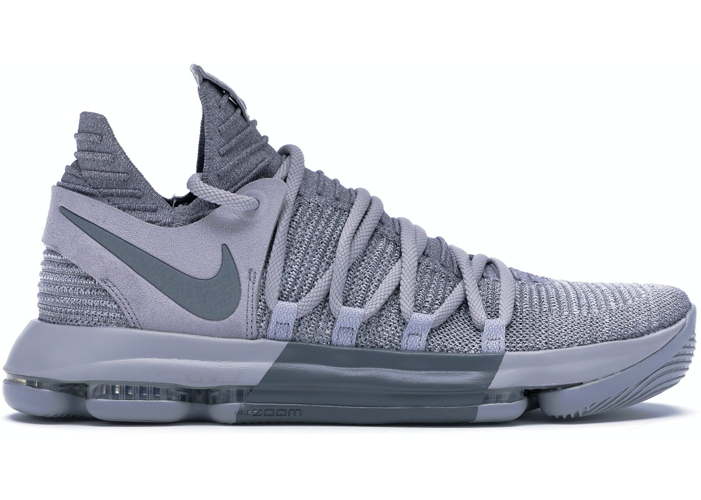 competitive price ca3d5 d26b1 Buy Nike KD 10 Shoes & Deadstock Sneakers