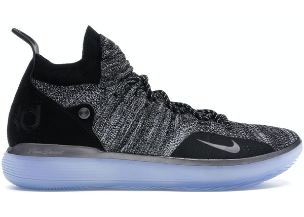 3219d61a2940 Buy Nike KD Shoes   Deadstock Sneakers