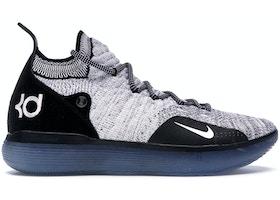 premium selection e46e5 e4933 Buy Nike KD Shoes   Deadstock Sneakers