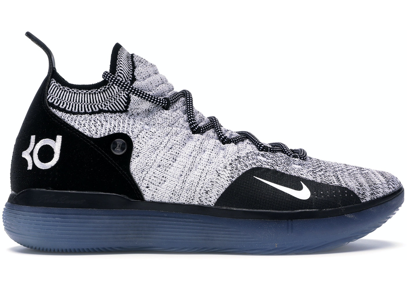 premium selection cda7a 122d7 Buy Nike KD Shoes   Deadstock Sneakers