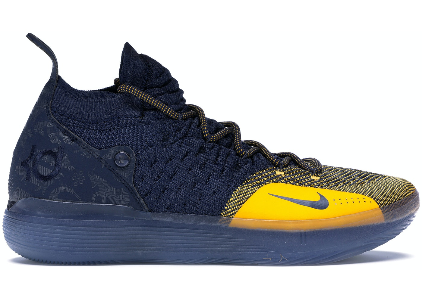 premium selection 7837d a2bf5 Buy Nike KD Shoes   Deadstock Sneakers