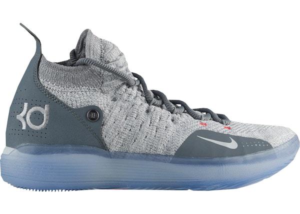 Buy Nike KD Shoes   Deadstock Sneakers ac5e223eeb13