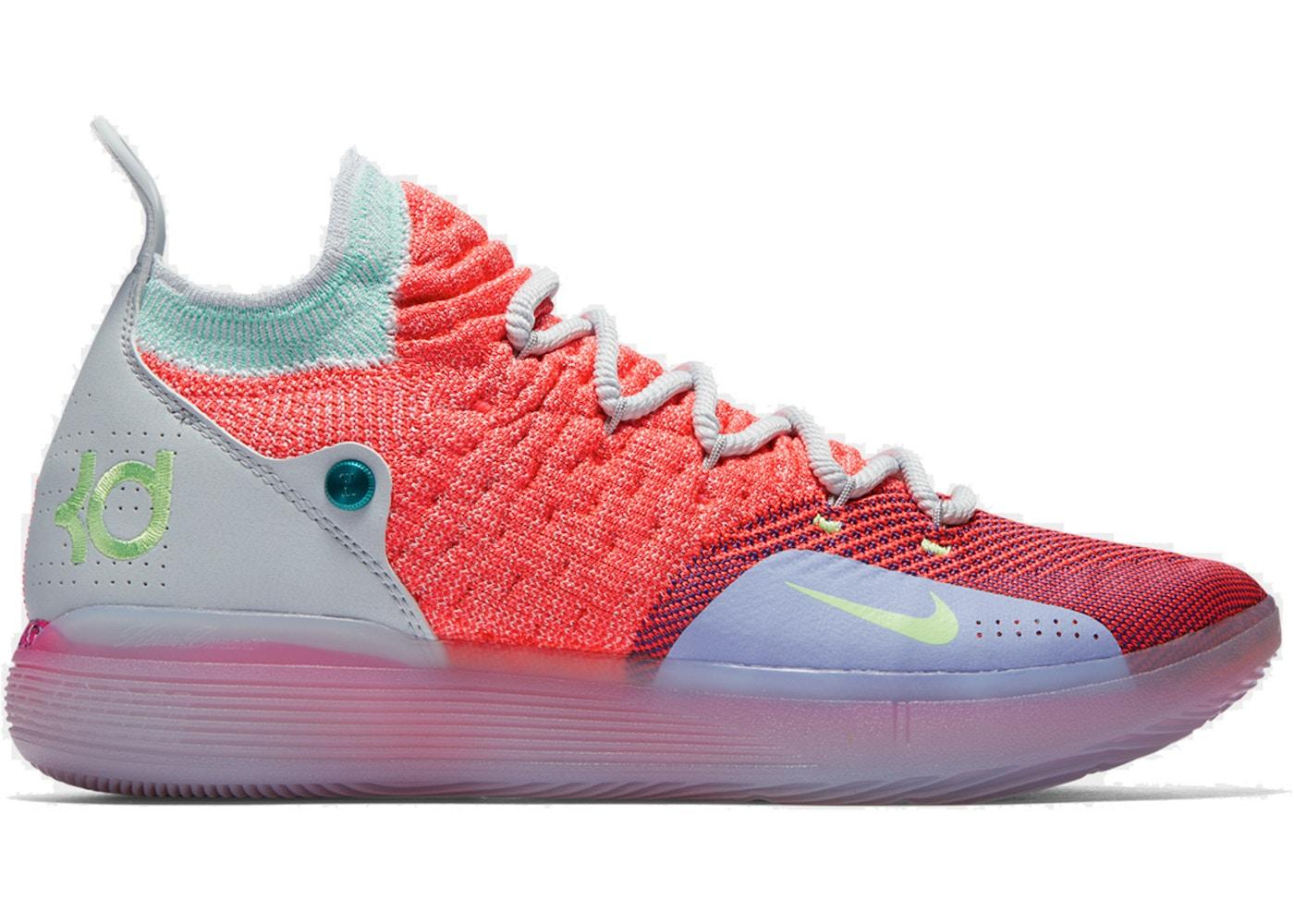 a84f9da179a Buy Nike KD Shoes   Deadstock Sneakers