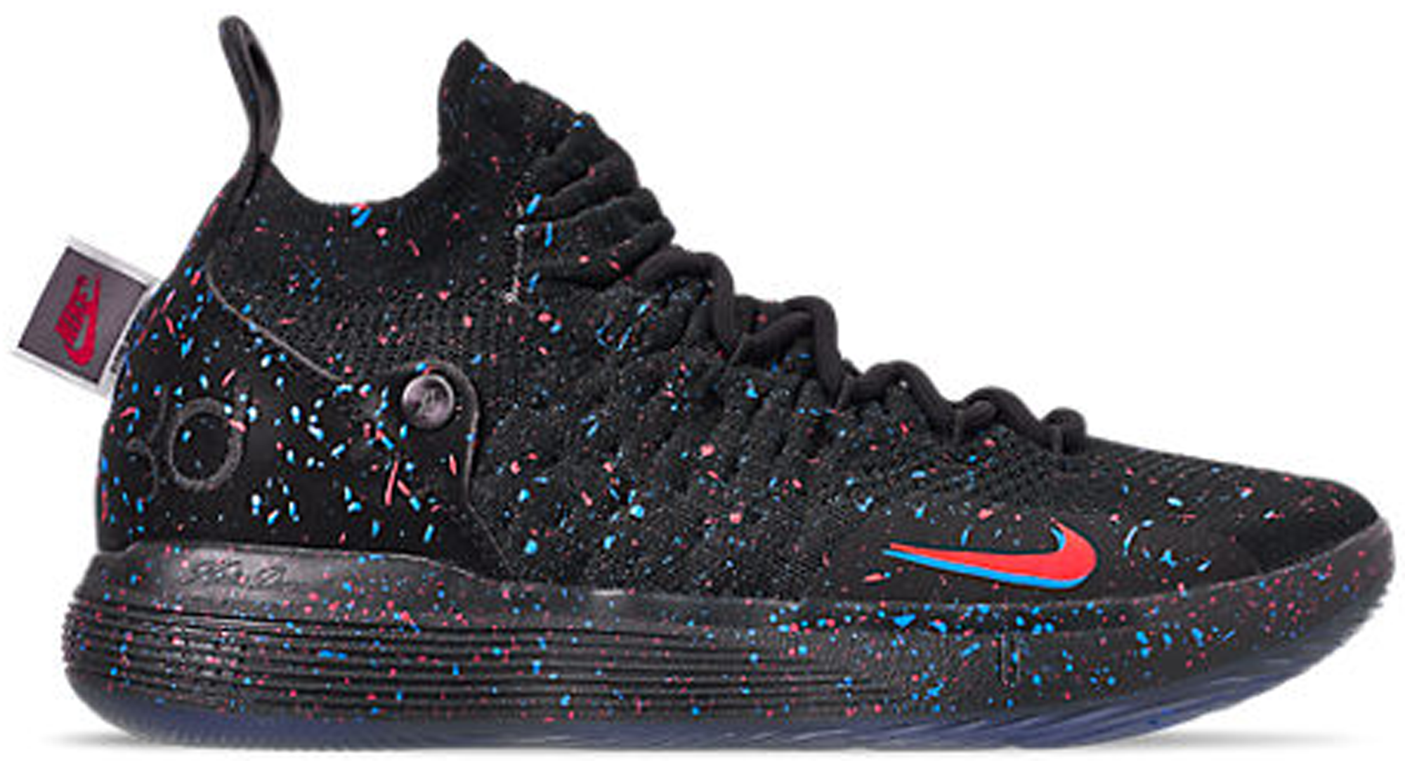 KD 11 Just Do It