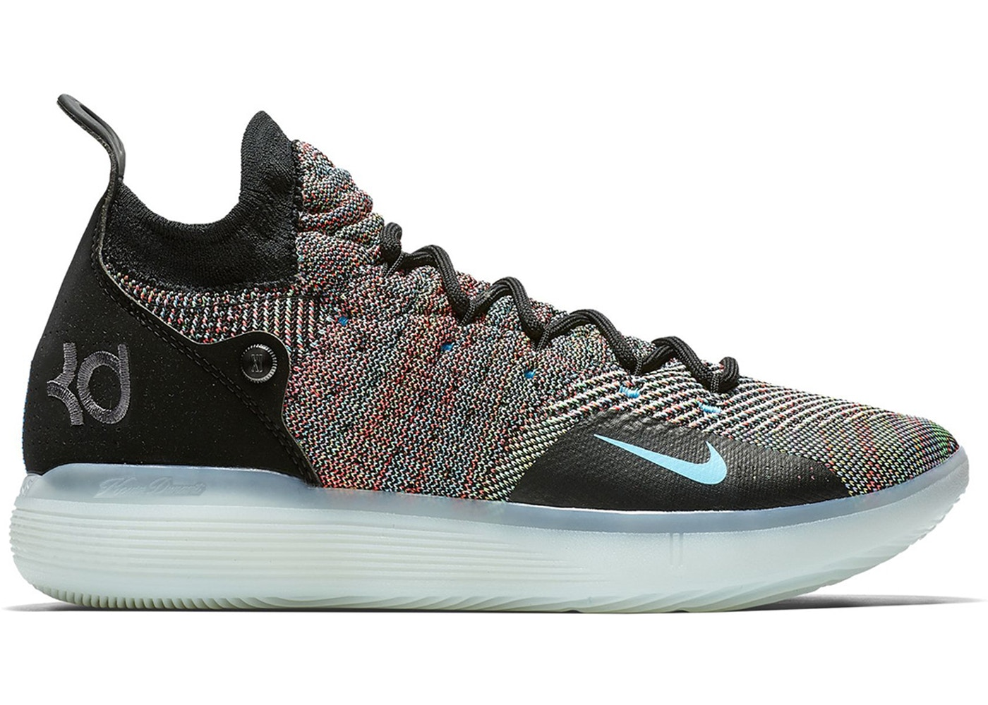 premium selection 47c82 a0bc2 Buy Nike KD Shoes   Deadstock Sneakers